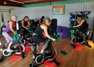 khfc-cycle-fitness-960x618
