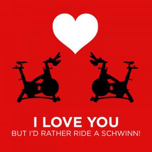 Schwinn Cycling** @ Kingsland Health & Fitness Center | Kingsland | Texas | United States