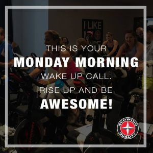 Schwinn Cycling** @ Kingsland Health & Fitness Center | Kingsland | Texas | United States